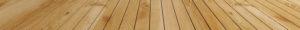 como pintar madeira macia