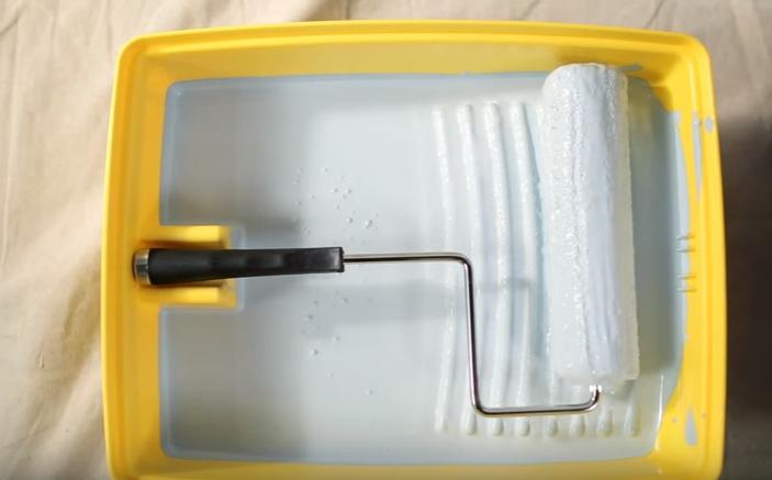 impermeabilizantes para paredes externas
