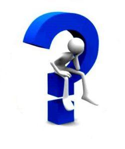 Pregunta_Frecuente